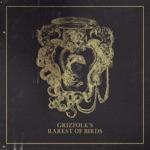 Grizfolk - Heavy Crown