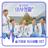 Download lagu Cho Jung Seok - Aloha.mp3