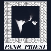 Second Seduction