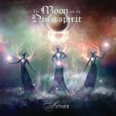 The Moon And The Nightspirit - Logos