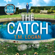 TM Logan - The Catch