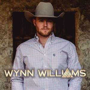 Wynn Williams - Yeah Buddy - Line Dance Music