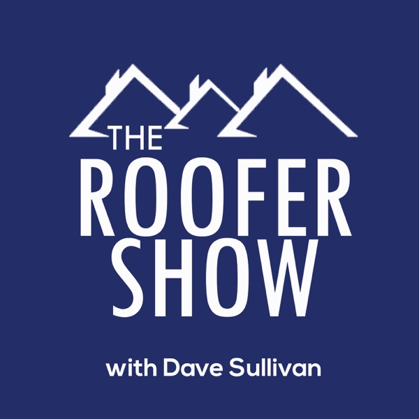 72: How To Close Out Jobs For Maximum Profit with Dave Sullivan