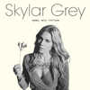 Skylar Grey - Angel with Tattoos - EP