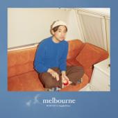 Melbourne (feat. TangBadVoice) - Morvasu