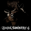 Various Artists - Dark Country 4  artwork