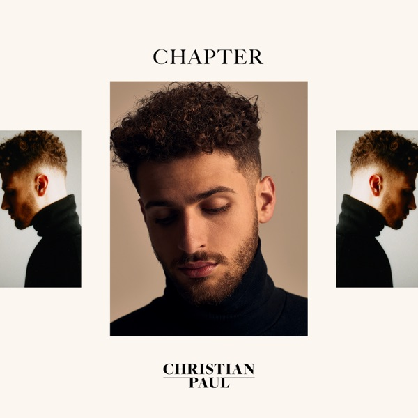Chapter - Single