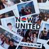 Now United - Let Me Be the One  arte