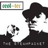 Ceol-Tec - The SteamPacket artwork