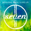 Sessions AOL Live EP