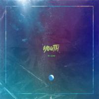 Lagu mp3 HD BL4CK - Youth baru, download lagu terbaru