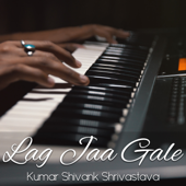 [Download] Lag Jaa Gale MP3