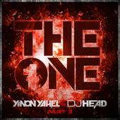 [Download] The One (Rafael Dutra & Ozkar Lugarel Remix) MP3