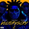 VULTURES CRY 2 (feat. WizDaWizard and Mike Smiff) by Kodak Black