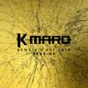 K.Maro - Demain c'est loin Le Best-Of illustration