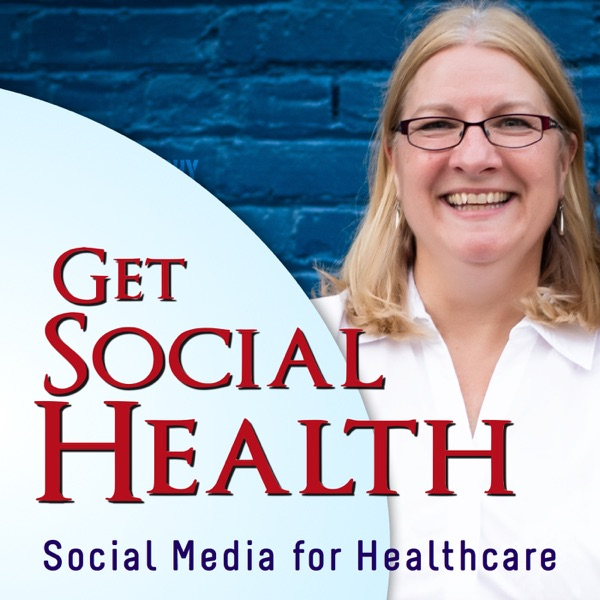 Get Social Health with Janet Kennedy | Podbay