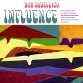 Bob Sabellico - Various