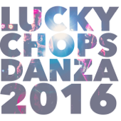 Free Download Danza 2016.mp3