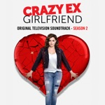 Crazy Ex-Girlfriend Cast - The Math of Love Triangles (feat. Rachel Bloom)