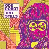 Odd Robot - 15-17 Months