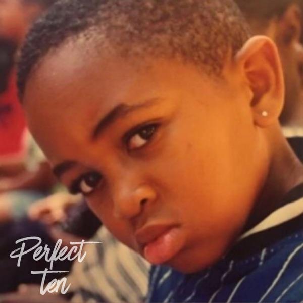 On GOD (feat. A$AP Ferg, YG & A$AP Rocky) - Single