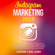 Jason Leeland - Instagram Marketing 2019: The Secret Beginners Guide to Growth for Your Personal Brand or Small Business. Be an Influencer and Gain Thousands of Followers with Social Media Marketing & Advertising. (Unabridged)