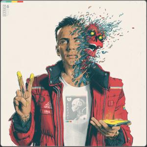 Homicide (feat. Eminem) - Logic