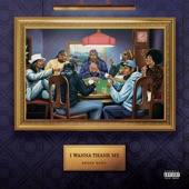 Snoop Dogg - Track 2