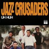 The Jazz Crusaders - Blue Monday
