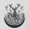Louise Lemón - Purge LP artwork
