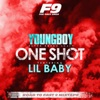One Shot (feat. Lil Baby) by YoungBoy Never Broke Again iTunes Track 1