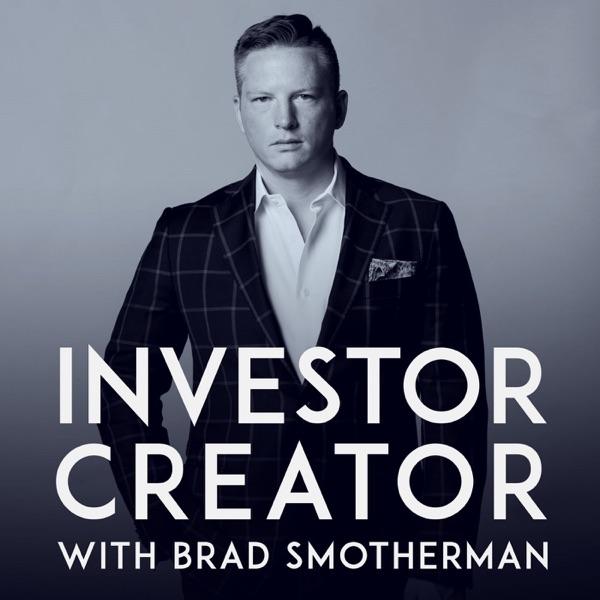 Investor Creator Podcast