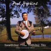 Paul Hopkins - When You're Smiling