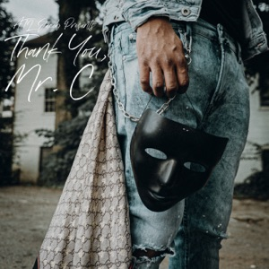 Atl Jacob - No Complaints feat. Nebu Kiniza