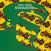 Gene Clark - Full Circle Song