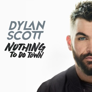 Nothing to Do Town - EP
