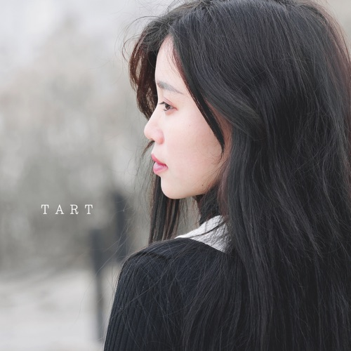 Tart – In Tears – Single