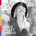Austria Top 10 Pop Songs - Vincent - Sarah Connor