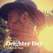 Forest Sun - Brighter Day