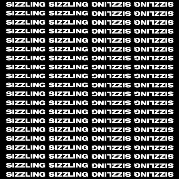 Daphni – Sizzling – EP [iTunes Plus AAC M4A]  65 Views 0 Comments