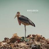 Nihiloxica - Black Kaveera