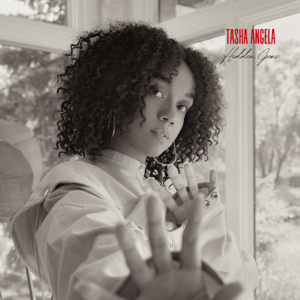 Tasha Angela - Hidden Gems - EP