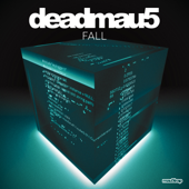 [Download] FALL MP3