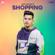 Shopping - Jass Manak  ft.  Tino