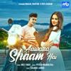 Aawara Shaam Hai feat Piyush Mehroliyaa - Meet Bros, Piyush Mehroliyaa & Meet Bros mp3