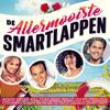 De Allermooiste Smartlappen - Various Artists