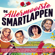 Various Artists - De Allermooiste Smartlappen