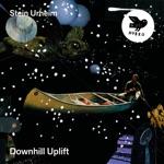 Stein Urheim - Poor Moon (feat. Kåre Opheim, Hans Hulbækmo & Ole Morten Vagan)