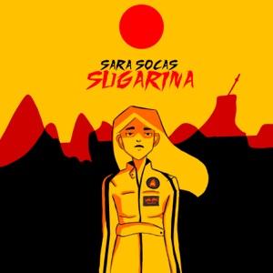 Sara Socas & Vlack Motor - Sugarina