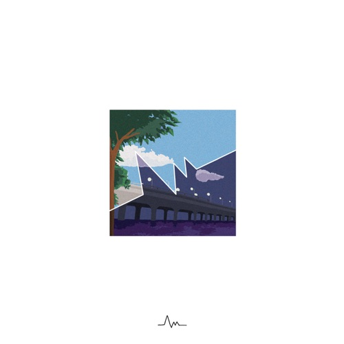 a'm – Sequence – EP